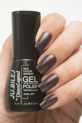 Гель-лак Nail Artist's Choice - N06 Alex
