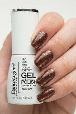 Gel Polish Effect №706 Reborn