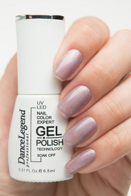 Gel Polish Effect №703 Life Cycles