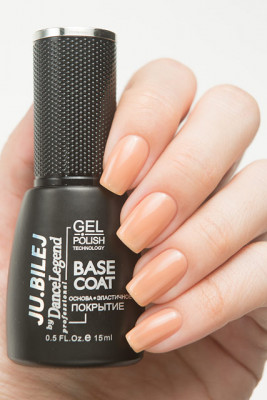 Nude Warm Base PLUS