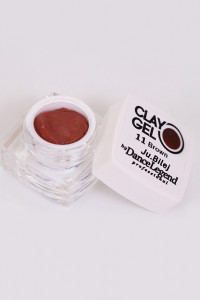 Clay Gel - 11 Brown