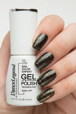 Gel Polish Effect №710 New Beginning