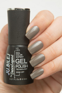 Natural Toch - A05 Grey Moss