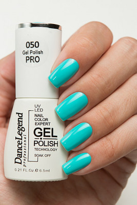 Gel Polish Pro - №050 Cat's Cradle