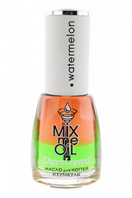 Watermelon mix me Oil
