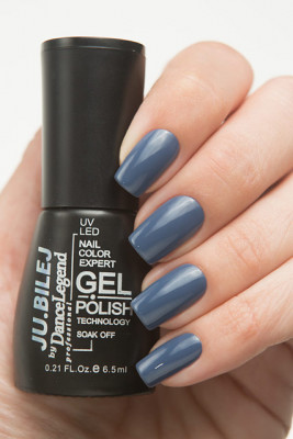 Nail Artist's Choice - N01 Aquarius