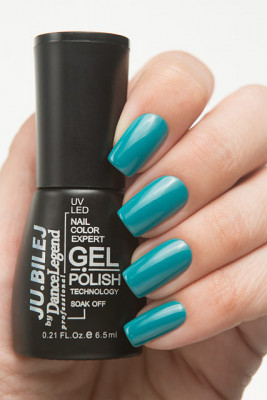Nail Artist's Choice - N02 Monstrik