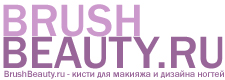 BrushBeauty.ru